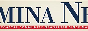 Lumina News