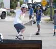 Skate Day web 8119