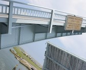 NCDOT report shows possible replacement plans for Trask Drawbridge into Wrightsville Beach