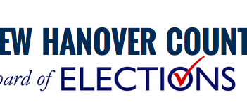Board of Elections logo