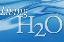 Living H2O