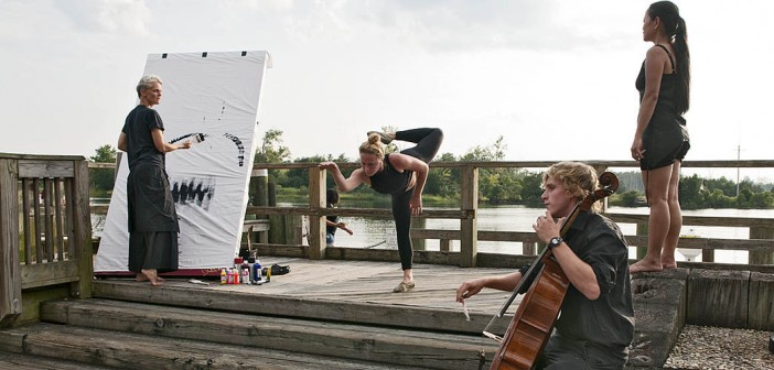 Sarus Dance Festival 3239web
