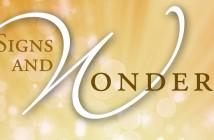 Signs&Wonders