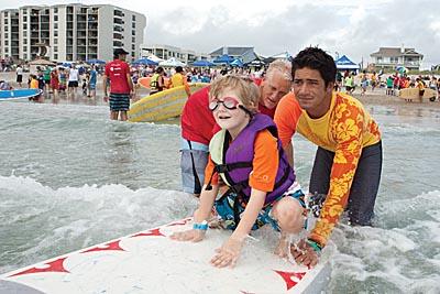 Surfers Healing_1373
