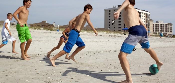 beachsoccer1