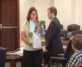 Nemeth sentenced for 2013 hit and run death