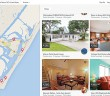 Airbnb lists ten properties for rent in the Wrightsville Beach area.