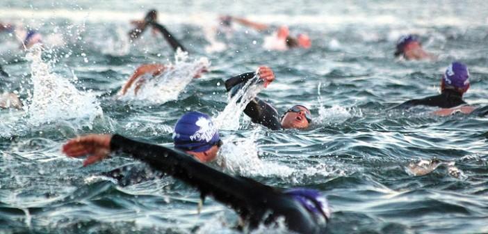 UPDATE: Full Ironman North Carolina triathlon canceled for ...