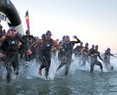 UPDATE: Participant dies during Beach2Battleship
