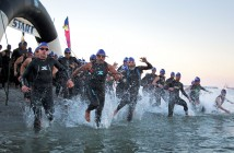 ppd triathlon1