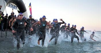 ppd triathlon1