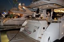 yachtventure2