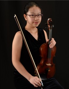 Amy Zhang 1_2014 HS Division winner_smaller