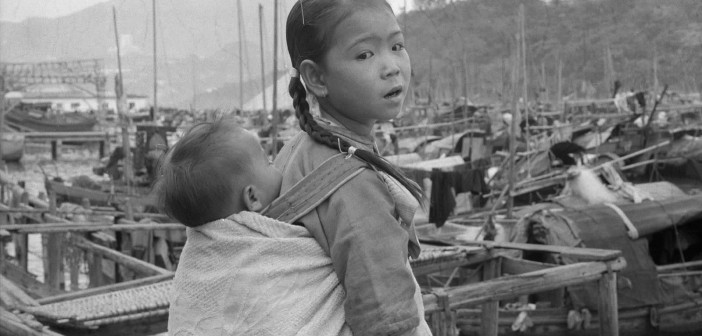 """Nagasaki to Normandy"" photography exhibit on display through March 26"