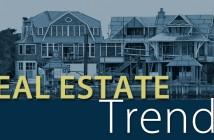 RE Trends