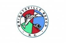 Town of Wrightsville Beach seal logo emblem