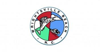 Town of Wrightsville Beach seal logo emblem