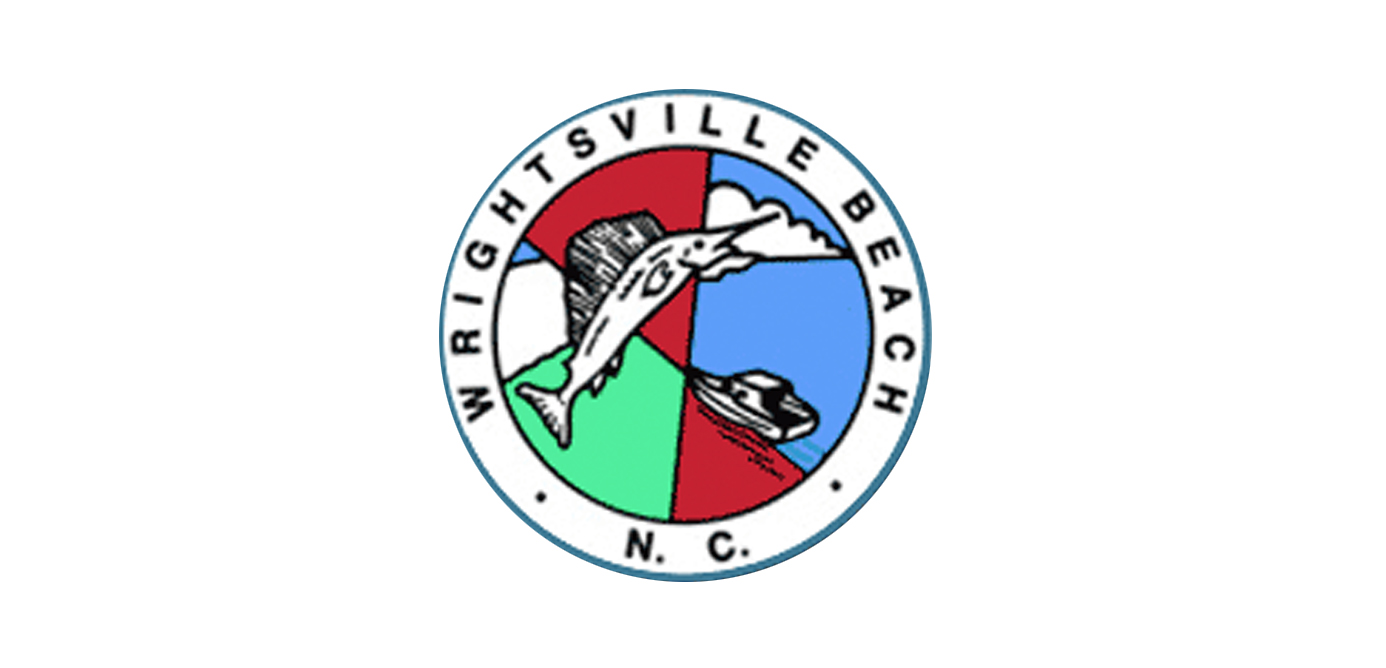 Town Of Wrightsville Beach Proposed 17 18 Budget Public Hearing Notice