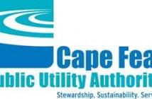 CFPUA logo
