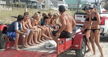 LifeguardClass6