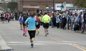 marathon15