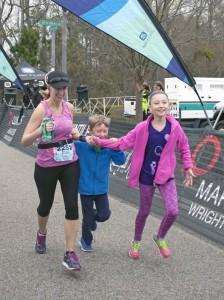 marathon16