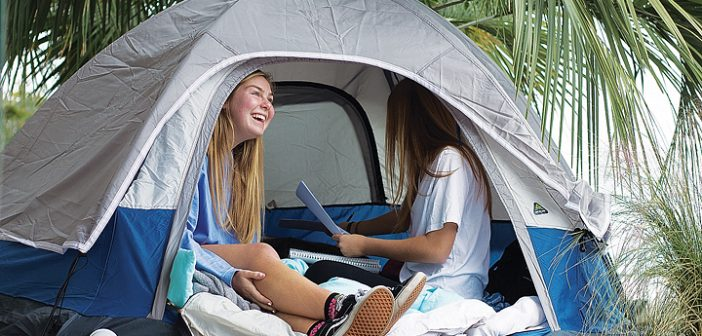 Wrightsville student rentals in scarce supply