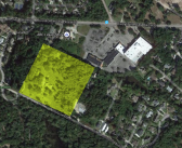 Galleria property owners ask city to rezone Airlie Road lots, creating 20-acre site