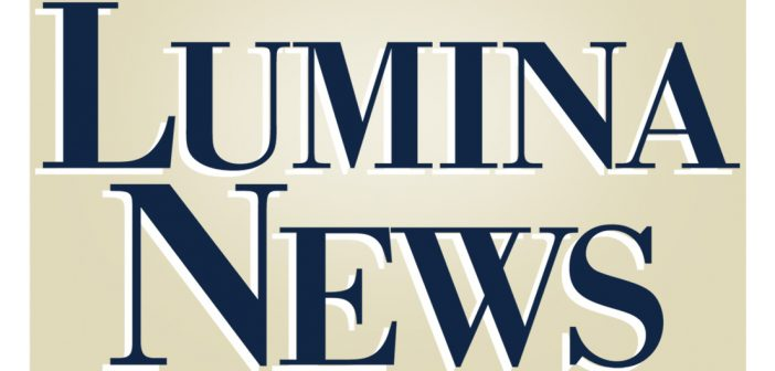 URGENT: Unless new funding sources emerge, Lumina News will halt publication in mid-January