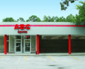 Wrightsville Beach ABC Store closes; temporary location to be opened