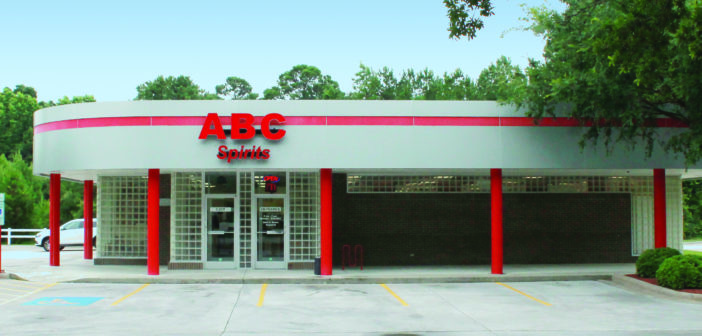 Wrightsville Beach eyes revenue stream as ABC store move negotiated