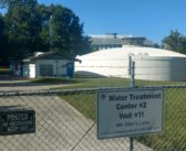 BREAKING: Wrightsville Beach files suit against Dupont, Chemours alleging well contamination by GenX-class chemicals