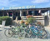 Causeway Cafe owner to retire, closes Nov. 4