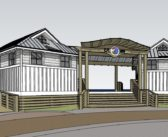 Wrightsville Beach wins state grant for proposed Salisbury Street Park