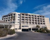 While county sees increase in hotel tax collections, Wrightsville Beach down from prior year