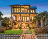 Wrightsville Beach home featured on HGTV show