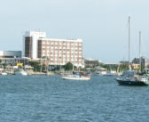 Wrightsville Beach enforcing boat mooring rules