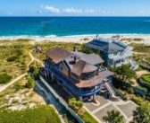 Wrightsville Beach house most expensive to sell in county this year