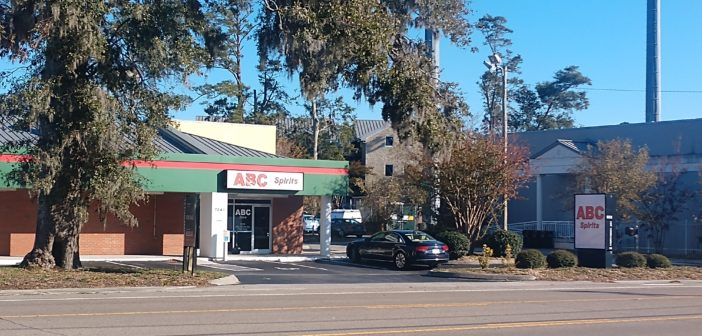 Wrightsville Beach ABC store opens in temporary location