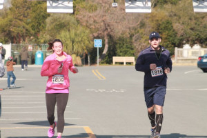 WB10K-2017 (127) (Small)