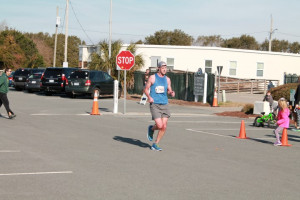 WB10K-2017 (68) (Small)
