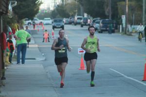 WB Marathon 2017 (1)