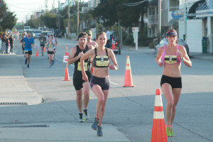 WB Marathon 2017 (10)