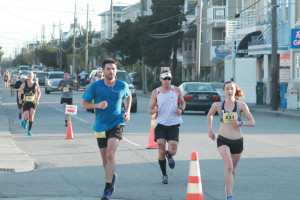 WB Marathon 2017 (12)