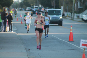 WB Marathon 2017 (13)