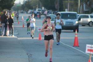 WB Marathon 2017 (14)