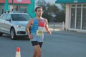 WB Marathon 2017 (15)