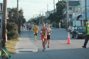 WB Marathon 2017 (17)