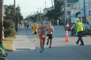 WB Marathon 2017 (18)