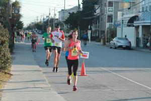 WB Marathon 2017 (19)